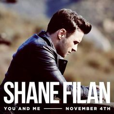 "... Thanx 2 SHANE FILAN SOLO on Facebook! ... ""Via Twitter @Liz Mester Toolan Robson Happy #FilanFriday guys ! Here's a new pic from #YouAndMe Not long now .. Excited !!!"" :-) xxx"