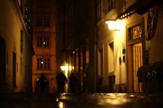 Gänsehautstimmung in der Blutgasse, Wien, Vienna, Spukorte, haunded, travel, reisen