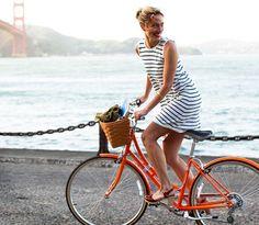 fashion-cycling-bike-outfit-bici-bicicleta-diyearte