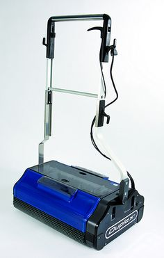 www.duplexcleaning.com.au   Duplex 620 is a large floor scrubber that thoroughly cleans floors by simultaneously washing, agitating, and extracting it in a single pass. Despite the large size this Duplex 620 floor scrubber is incredibly easy to use with just one hand and highly manouverable. For more information, visit www.duplexcleaning.com.au/duplex-620.html, email to info[at]duplexcleaning.com.au or call +61 3 9482 4940