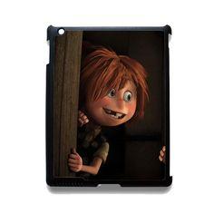 Disney Up Movie Carl And Ellie Young TATUM-3445 Apple Phonecase Cover For Ipad 2/3/4, Ipad Mini 2/3/4, Ipad Air, Ipad Air 2