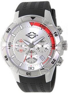Breitling, Casio Watch, Chronograph, Watches, Accessories, Fashion, Moda Masculina, Designer Watches, Sport Watches