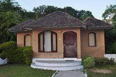 United 21 Resort Corbett  Visit - http://www.sudhirmoravekar.com