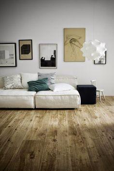 room : a way of life.