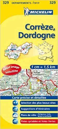 Carte De La Charente Carte Carte De France Region Carte Du Monde