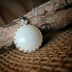 Check out our breastmilk jewelry selection for the very best in unique or custom, handmade pieces from our shops. Shops, Resin Art, Silver Plate, Gemstone Rings, Pearl Earrings, Copper, Etsy Shop, Vintage, Gemstones