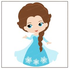PPbN Designs - Snow Queen 2 (Free for Deluxe and Diamond Members), $0.00 (http://www.ppbndesigns.com/snow-queen-2-free-for-deluxe-and-diamond-members/)