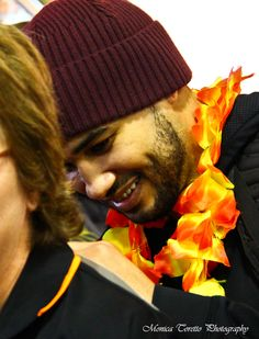 Southland Sharks, the 2013 NBL Champions, arrived home to a few hundred jubilant supporters at the Invercargill Airport on July 15, 2013. See our full story: http://iluvinvers.co.nz/an-orange-landing-southland-sharks/