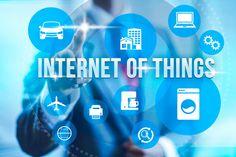 ATTIMI ETERNI  -  di  Luigi Squeo: INTERNET IS CHANGING