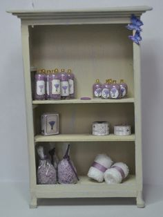 lavender cute