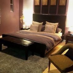 My Cozy bedroom