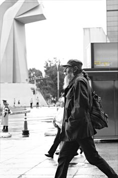 #FotografiasDeMexico  #FotografiasCDMX   #StreetPhotography  #MexicoStreet #BlackAndWhitePhotography  #BlackAndWhite