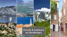 Monténégro : Un trésor à découvrir sans plus tarder ! Connaissez-vous le Monténégro, petit pays frontalier avec la Croatie issu de l'ex-Yougoslavie? Les tour-opérateurs, eux ne semblent pas s'y intéresser au vu de la rareté des hôtels qu'ils proposent… Quel dommage. Encore une fois, nos professionnels du tourisme font preuve de bien peu d'audace et …