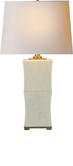 InStyle-Decor.com White Table Lamps, Modern White Table Lamps, Contemporary White Table Lamps, Living Room Table Lamps, Dining Room Table Lamps, Bedroom Table Lamps, Bedside Table Lamps, Nightstand Table Lamps. Colorful Inspiring Designs, Check Out Our On Line Store for Over 3,500 Luxury Designer Furniture, Lighting, Decor Gift Inspirations, Nationwide International Shipping From Beverly Hills California Enjoy Whats Trending in Hollywood