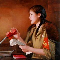 Han Wu Shen - Shen Han-Wu