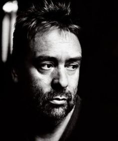 (Luc Besson) Film Director Luc Besson is a French film director, writer, and producer. He is the creator of EuropaCorp film company. He has been involved with more than 50 films, spanning 26 years, as writer, director, and/or producer. Born: March 18, 1959 (age 54), Paris