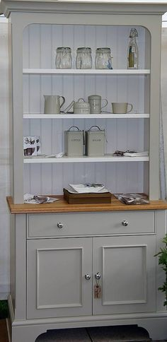 Baslow Dresser Available In Two Sizes from notonthehighstreet.com