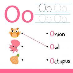 Kids Math Worksheets, Tracing Worksheets, Alphabet Activities, Toddler Activities, Preschool Letter B, Cactus Vector, Word Puzzles, Math For Kids, Phonics