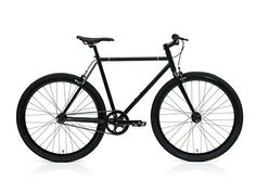 Special Offers - Another Whip Fixed-Gear Single-Speed Fixie Urban Commuter Raider Bicycle Black 57/Large - In stock & Free Shipping. You can save more money! Check It (August 26 2016 at 12:39PM) >> http://cruiserbikeswm.net/another-whip-fixed-gear-single-speed-fixie-urban-commuter-raider-bicycle-black-57large/