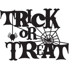 trick+or+treat+png.png (400×400)