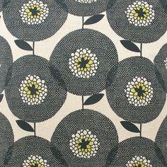 skinny laminx fabric: here
