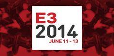 E3 2014: Todo lo que EA Anunció