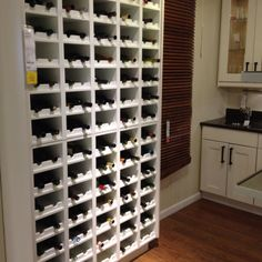 1000 images about wine on pinterest wine shelves for Wine shelves ikea