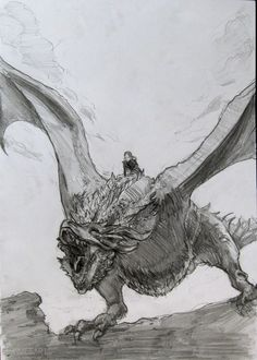 and Drogon Game of Thrones brings together all elements of History in a.Daenerys and Drogon Game of Thrones brings together all elements of History in a. Dessin Game Of Thrones, Game Of Thrones Drawings, Game Of Thrones Artwork, Got Dragons, Mother Of Dragons, Drogon Game Of Thrones, Game Of Thones, Dragon Artwork, Throne Of Glass