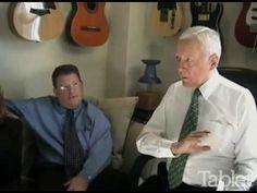 8 Days of Hanukkah Song written by Senator Orrin Hatch
