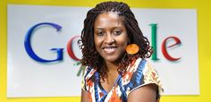 Who are Africa's most powerful women in tech of 2013?