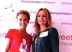 #Emprendeandtweet | nani labraDoor Asesora de Imagen & Personal Shopper
