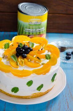 Jacque Pepin, Pudding, Desserts, Food, Cakes, Beautiful, Sweets, Recipes, Tailgate Desserts