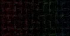 techno_colours_by_freakangus.png (1239×645)