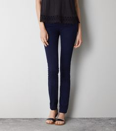 I'm sharing the love with you! Check out the cool stuff I just found at AEO: http://on.ae.com/1GmKlhD