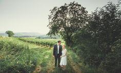 sebastien boudot photographe-mariage-lyon