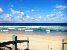 Cronulla Beach ....#Sydney....#Australia    http://www.tripadvisor.com.au/ShowForum-g255060-i122-Sydney_New_South_Wales.html