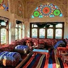 نتيجة بحث الصور عن المجالس اليمنية My Home Yemen Sanaa Architecture