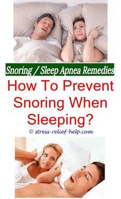 Snoring how to stop it.How to stop snoring permanently.How to stop snoring when sleeping - Snoring & Apnea. 7987112586 #StopSnoring #Snoring