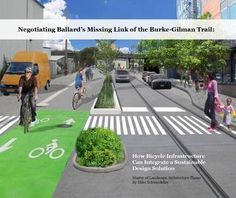 Adaptive Streets is an illustrated handbook to inspire and guide citizens, planners and officials to re-imagine how our streets can be adapted to increase utility and delight as well as enhance human and environmental health. The book presents a collection of strategies, demonstrating how they can be implemented in prototypical streets. Adaptive Streets can be used as a community empowerment tool to create new visions to transform the right-of-way.