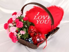 Send Gift To Bangladesh Online Flowers Delivery BDGift