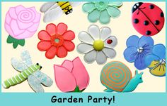 Welcome To What A Cookie! - Decorated cookies, party favors, arrangements and gifts! Yummy Cookies, Sugar Cookies, Cookies Et Biscuits, Cookie Decorating, Decorating Tips, Cookie Arrangements, Cookie Tutorials, Royal Icing Cookies, Party Favors