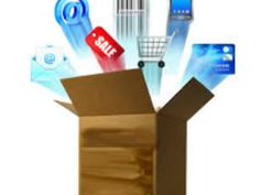 Top Strategies for Internet Marketing and E-commerce Success