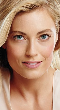avon anew skincare multiple signs of aging genics
