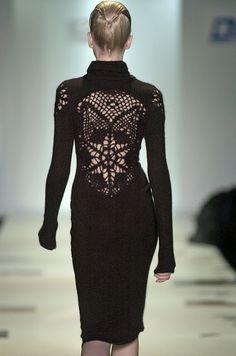 Crochet bestaybeautiful Filato consigliato: