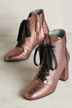 Shop the Paola d'Arcano Caldoza Lace-Up Ankle Boots and more Anthropologie at Anthropologie today. Read customer reviews, discover product details and more.