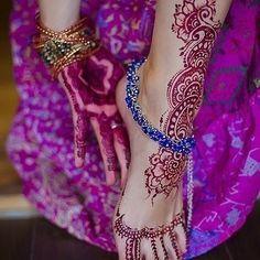 #мехенди #mehendi #love #women #красота #стиль #менди #like4like #цитаты #instalike #mehendiartist #picoftheday #instadaily #instafollow #followme #girl #рисунокхной #instagood #mehendiart #follow #мехендимастер #style #swag #мода