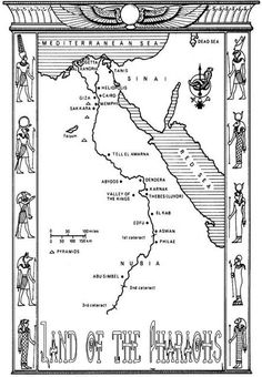 Lapbooks and minibooks for Mesopotamia, Phoenicia, Ancient Babylon and Ancient Egypt. History For Kids, Study History, Mystery Of History, Ancient Mesopotamia, Ancient Civilizations, Egypt Map, Ancient World History, 6th Grade Social Studies, Professor