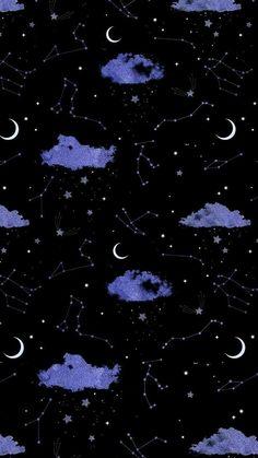 oh Himmel. - # Himmel lock screen wallpaper oh Himmel. – # Himmel lock screen wallpaper oh Himmel. - # Himmel lock screen wallpaper oh Himmel. Galaxy Wallpaper Iphone, Lock Screen Wallpaper Iphone, Iphone Background Wallpaper, Locked Wallpaper, Iphone Backgrounds, Pattern Wallpaper Iphone, Galaxy Background, Iphone Background Vintage, Lock Screen Backgrounds