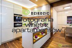 Fotografia wnętrz, hoteli, aparatamentów. Profesjonalne zdjęcia wnętrz www.Zdjecia-Reklamowe.pl/blog