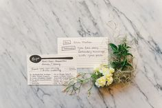 New Orleans Inspired Wedding Ideas | Page 3